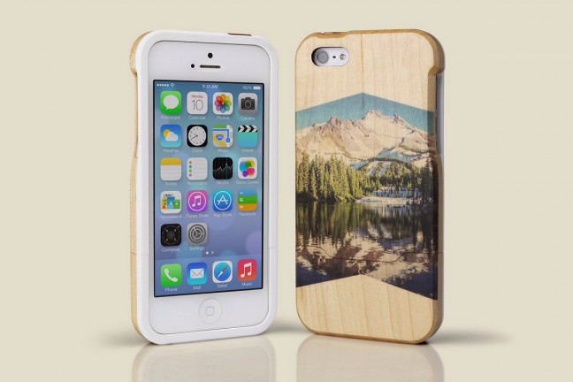 grove-woodprint-case-iphone