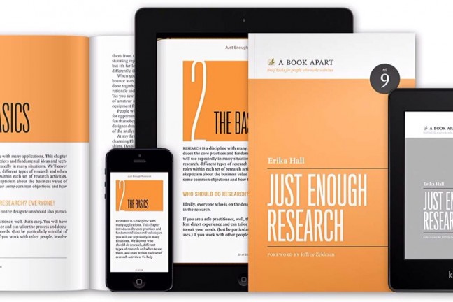 just-enough-research