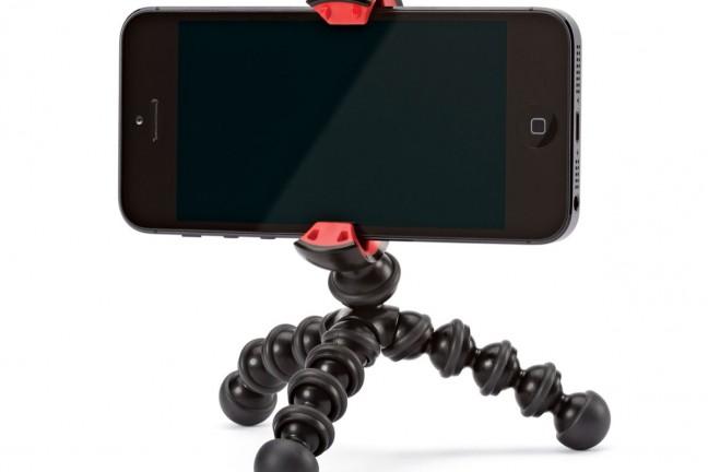 mpod-mini-stand