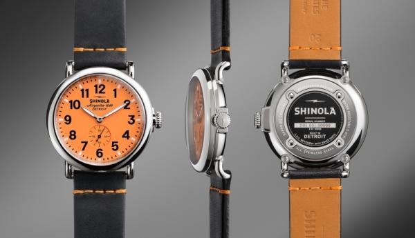 runwell-watch-orange