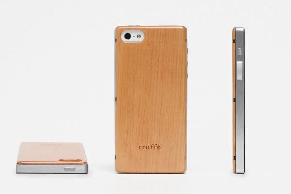 truffol-nature-series-case-iphone-5