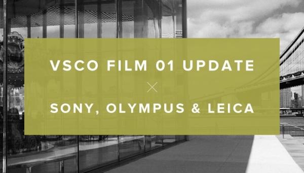vsco-film-01-update