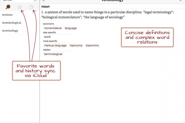 2013-10-15-terminology