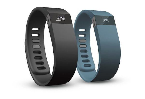 2013-10-16-fitbit-force