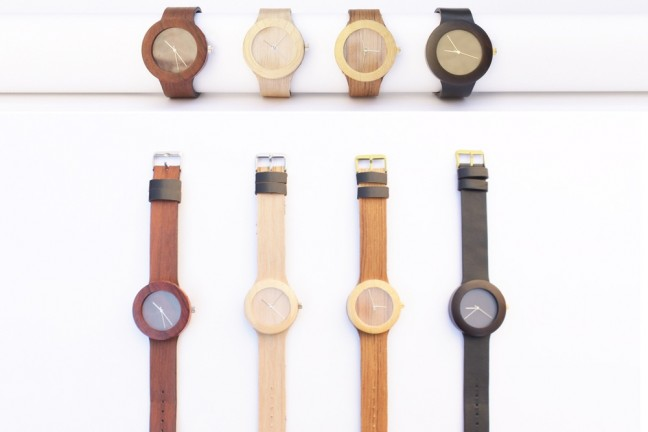 analog-watch-co-carpenter-collection