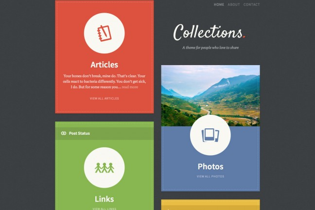 collections-theme-by-the-theme-foundry