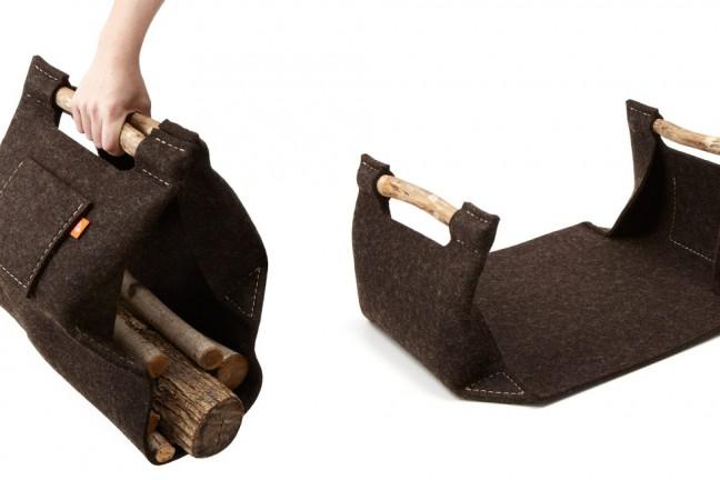 felt-firewood-holder