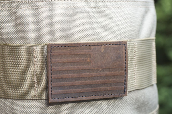 goruck-leather-reverse-flag-patch