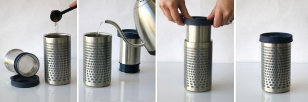 impress-coffee-brewer