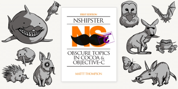 nshipster-book