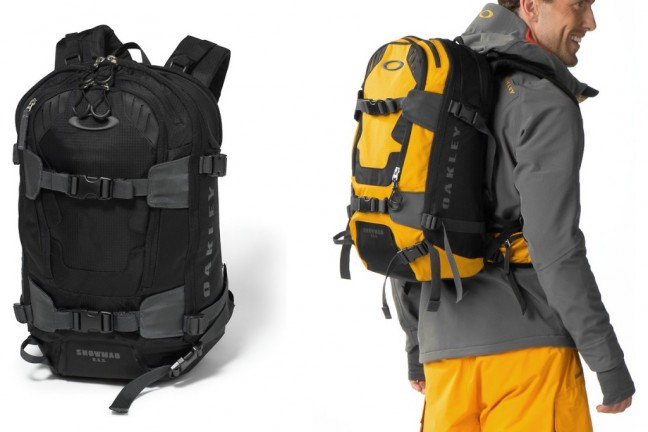 oakley-snowmad-backpack