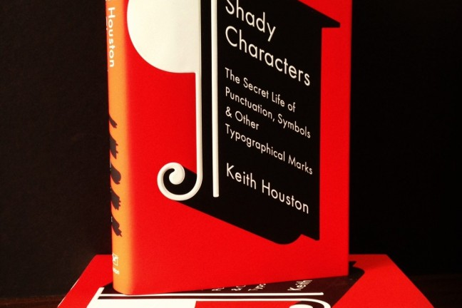 shady-characters-by-keith-houston