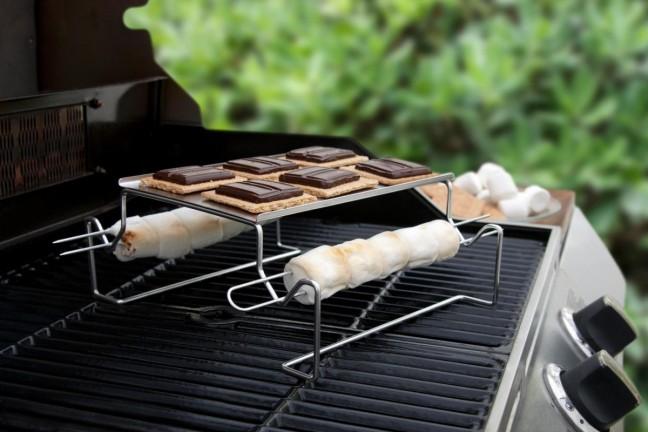 smores-roasting-rack