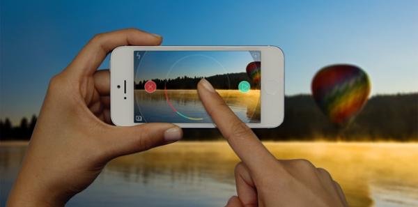 spark-camera-iphone