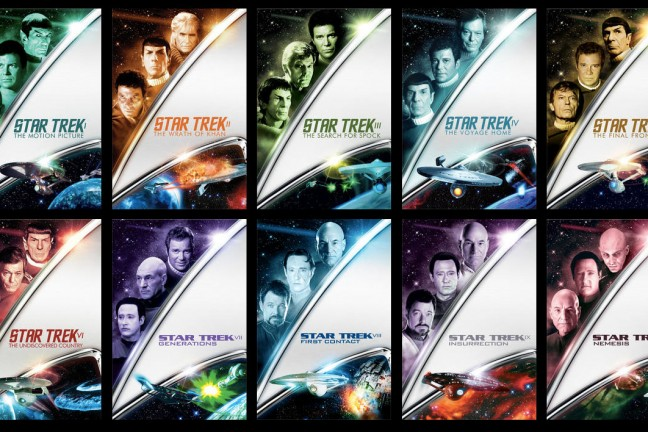 star-trek-10-originals