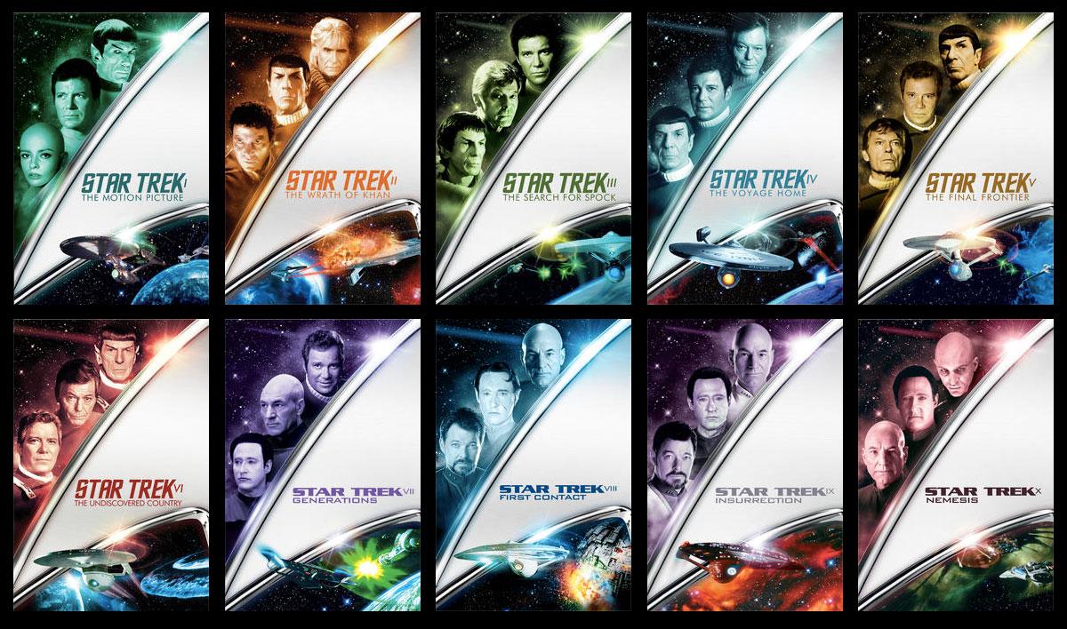 star-trek-10-originals