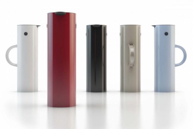 stelton-vacuum-jug