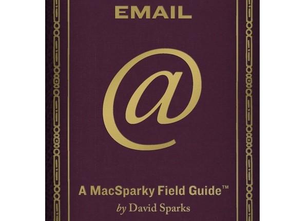 2013-11-13-book