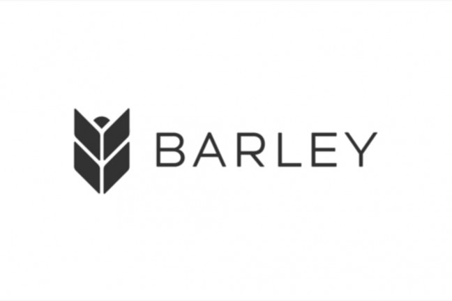 barley-for-wordpress