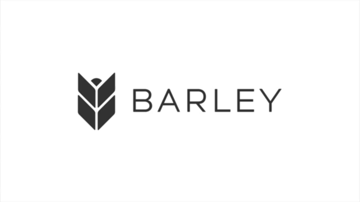 barley-for-wordpress