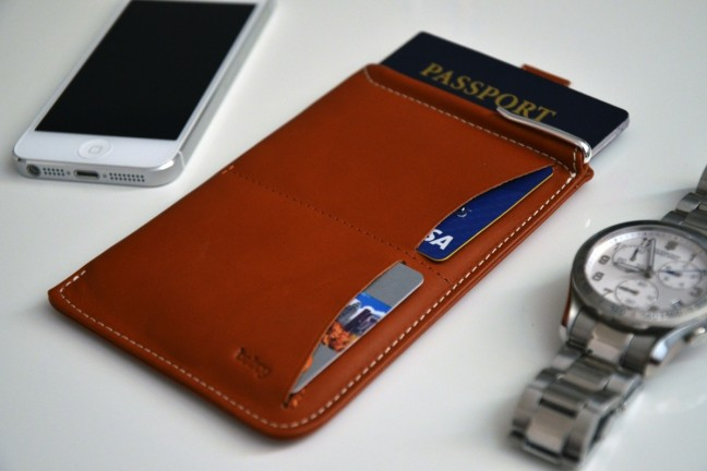 bellroys-passport-sleeve-wallet