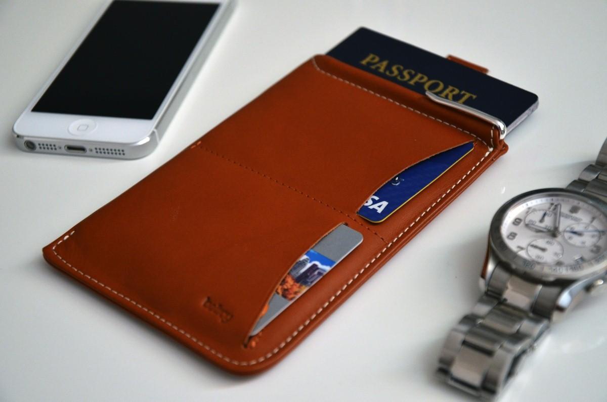 bellroys-passport-sleeve-wallet