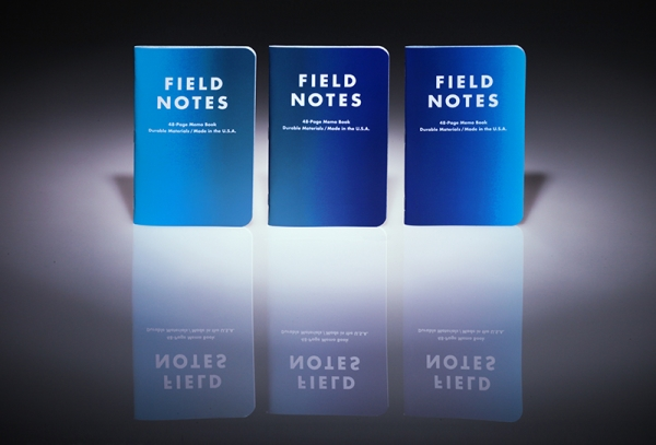 field-notes-cold-horizon