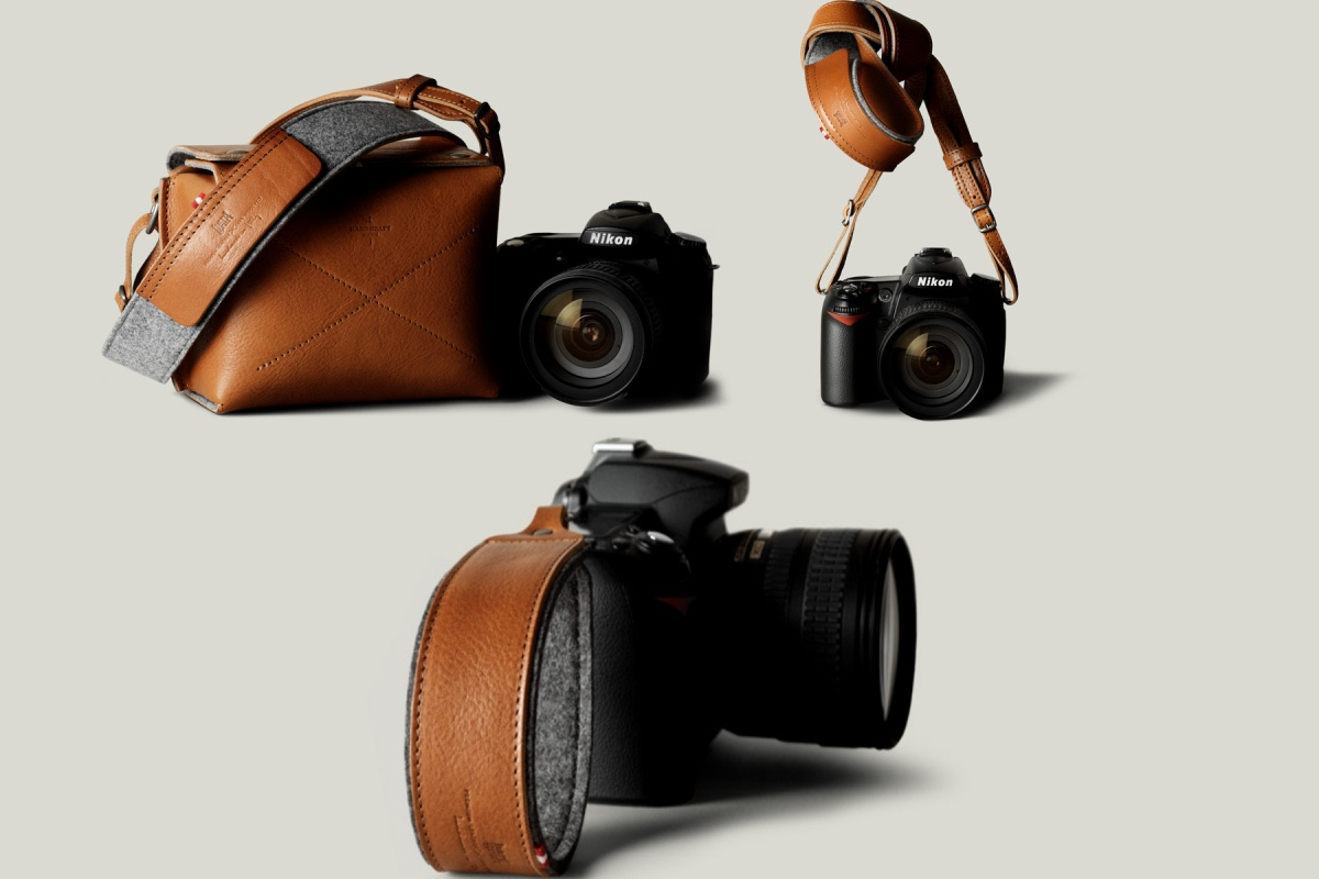 hard-graft-heritage-camera-accessories