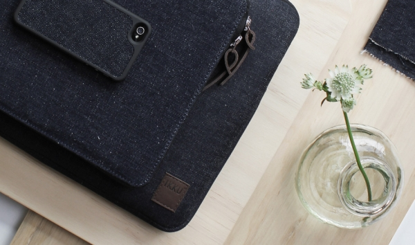 ikku-recycled-denim-cases
