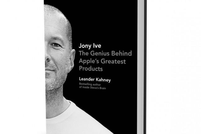 jony-ive-biography