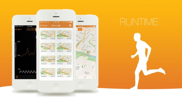 runtime-run-tracking-iphone