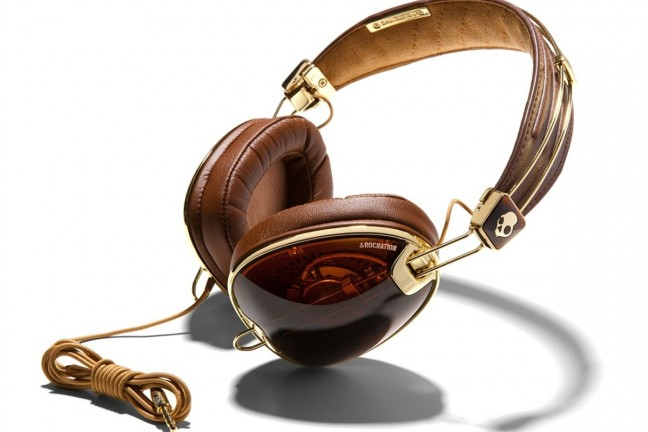 skullcandy-aviator-headphones