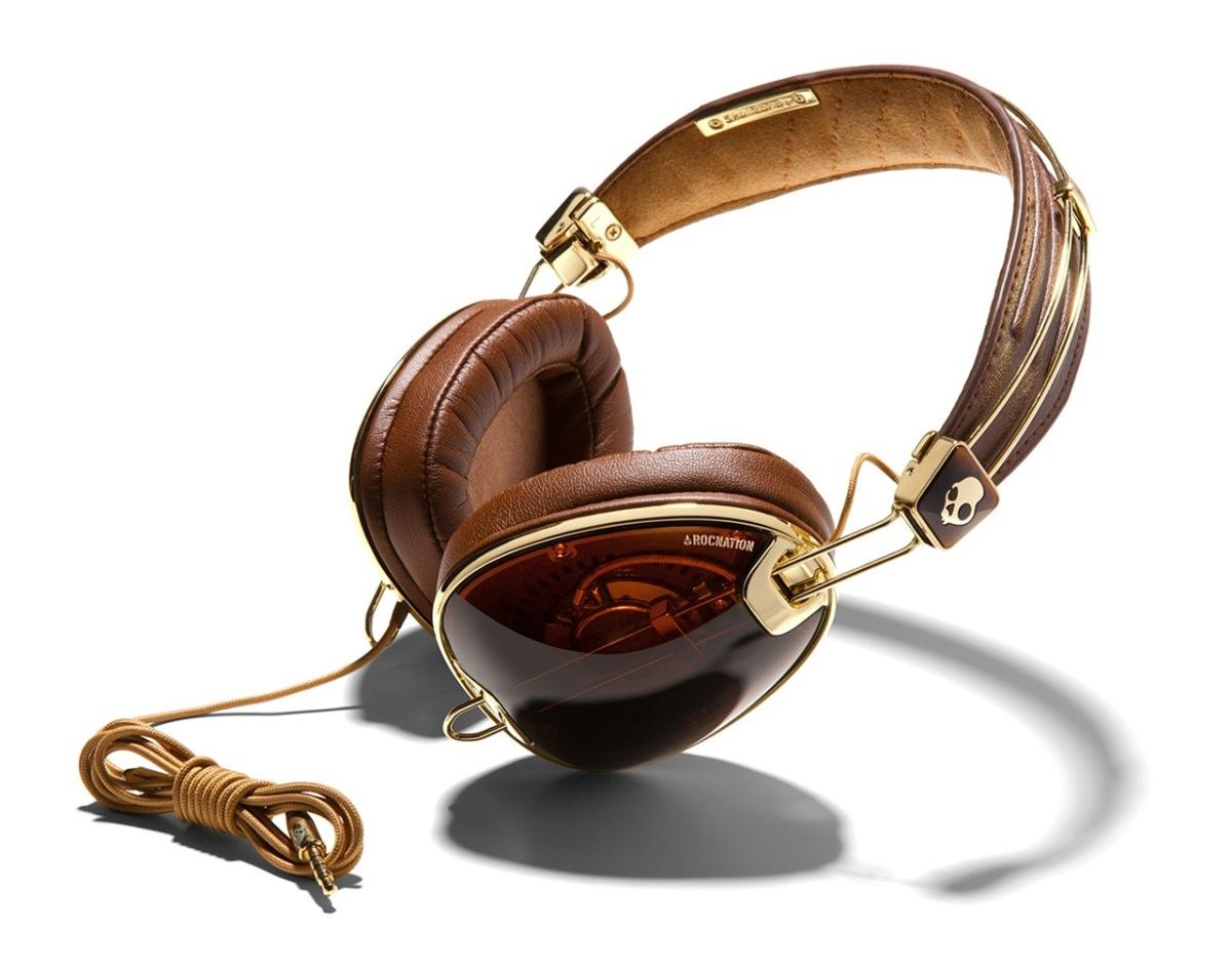 skullcandy-aviator-headphones