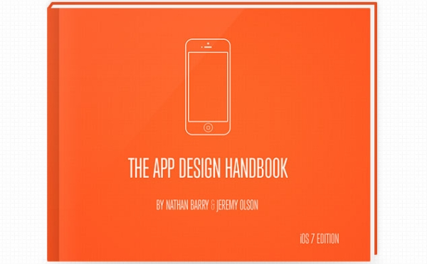 the-app-design-handbook-ios-7