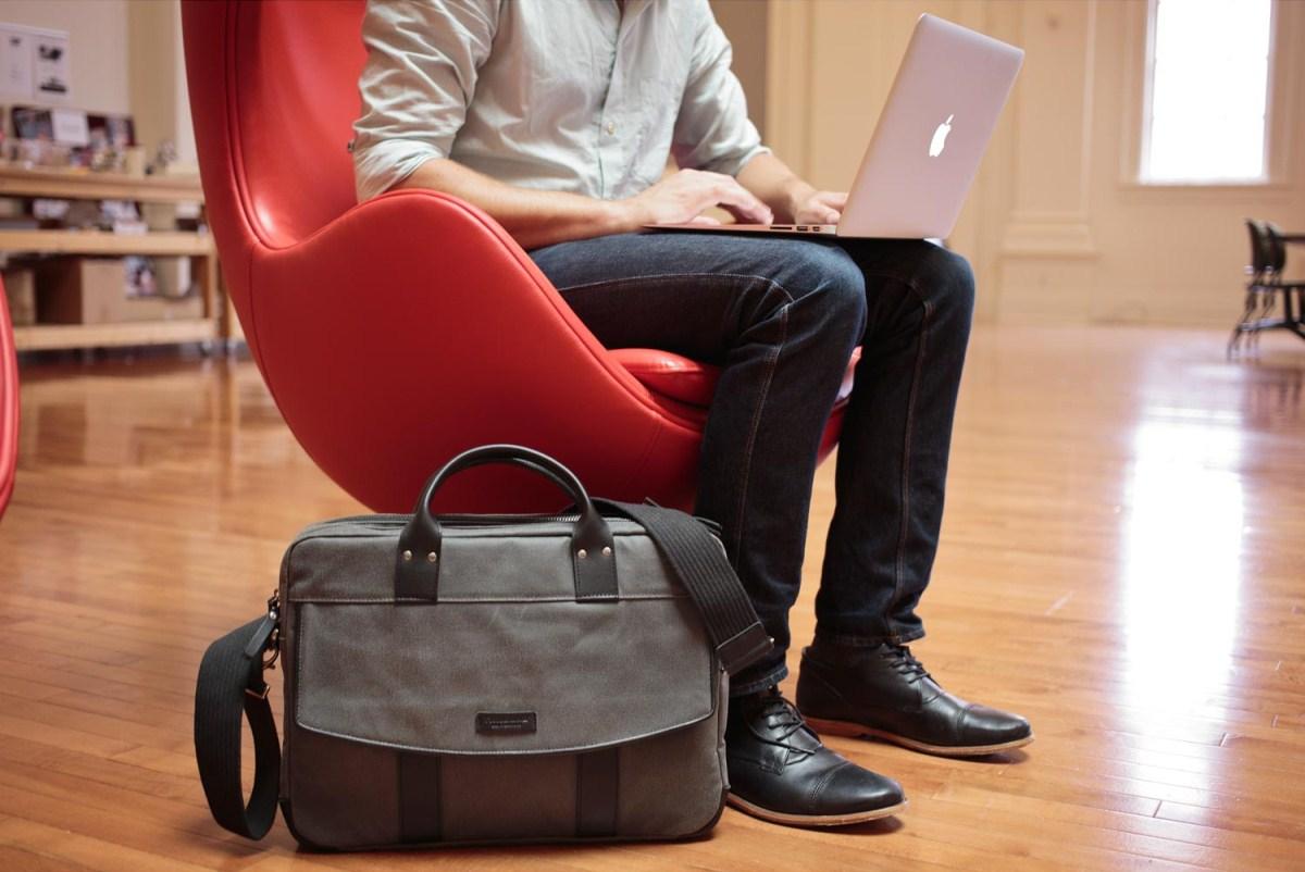 timbuk2-hudson-laptop-briefcase