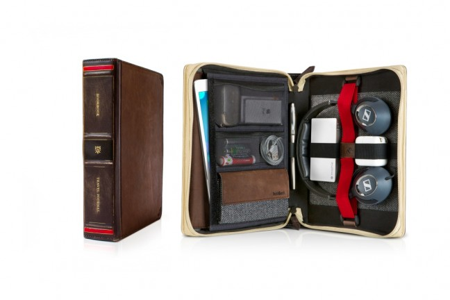 twelve-south-bookbook-travel-journal-for-ipad