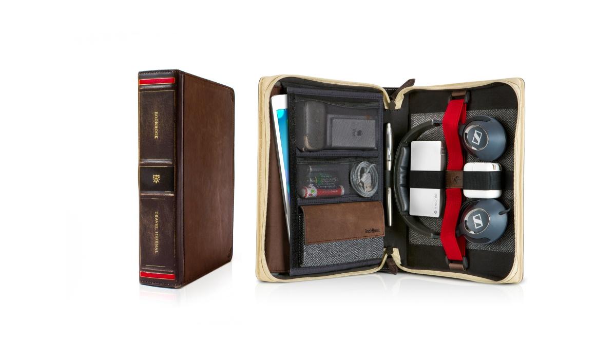 twelve-south-bookbook-travel-journal-for-ipad