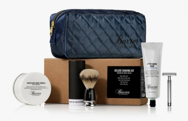 baxter-of-california-shaving-kit