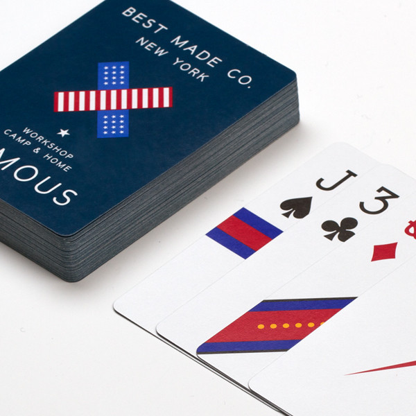 best-made-co-playing-cards