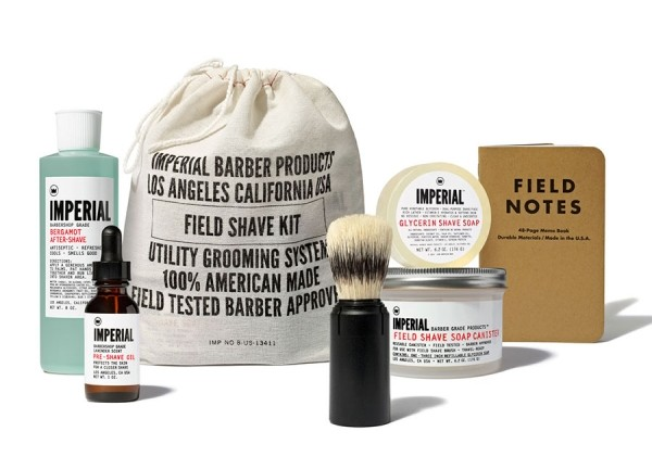 field-shave-kit