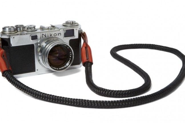 killspencer-camera-strap