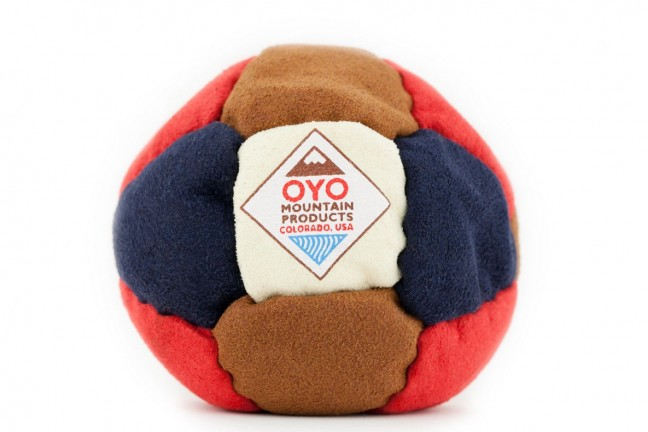 oyo-mountain-foot-bag