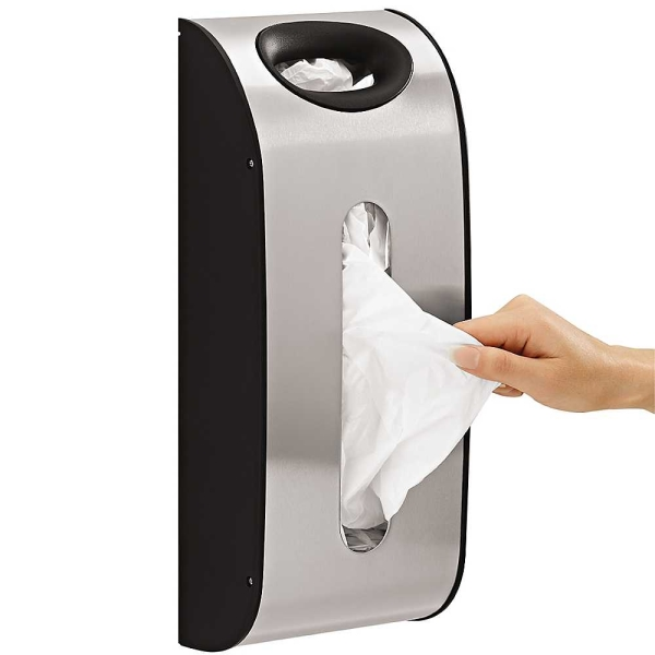 simplehuman-grocery-bag-dispenser