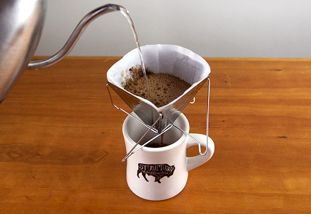 snow-peak-coffee-dripper