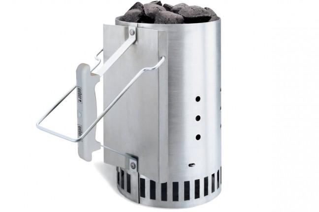 weber-7416-rapidfire-chimney-starter