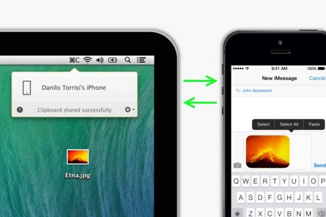 command-c-clipboard-sharing-app