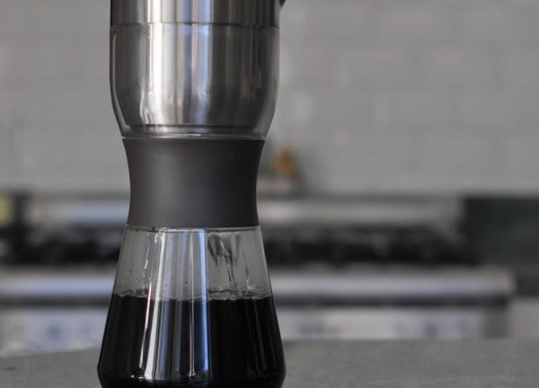 duo-coffee-steeper