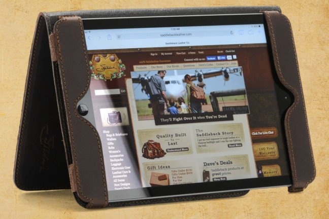 ipad-cases-by-saddleback-leather