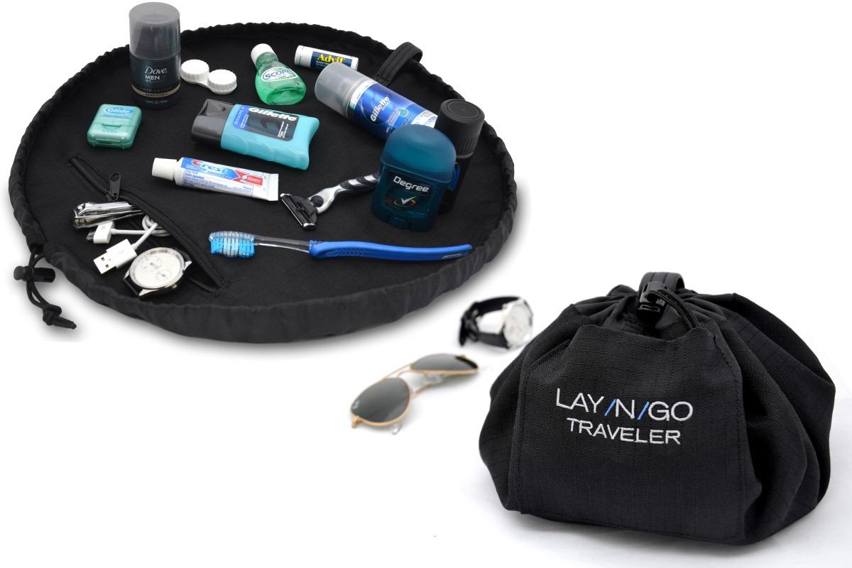 lay-n-go-traveler