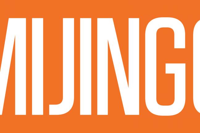 mijingo-logo